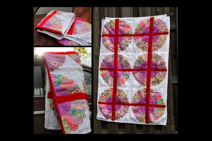 Click image for larger version  Name:quilt collage.jpg Views:64 Size:49.2 KB ID:145559