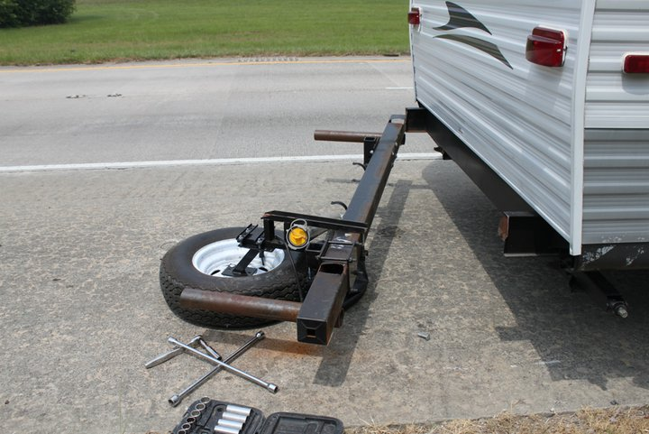 Click image for larger version  Name:bumper failure.jpg Views:51228 Size:81.2 KB ID:145595