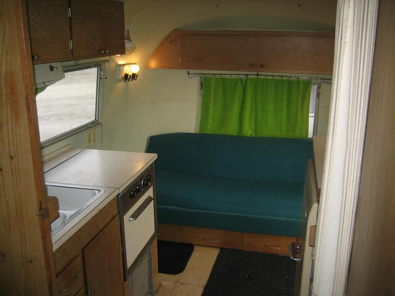 Click image for larger version  Name:6768 Current Interior Front.JPG Views:96 Size:54.9 KB ID:145715