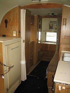 Click image for larger version  Name:6768 Current Interior Rear Curbside.JPG Views:207 Size:57.0 KB ID:145716