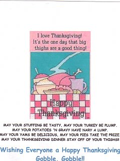 Click image for larger version  Name:thanks giving.jpg Views:94 Size:182.5 KB ID:145748