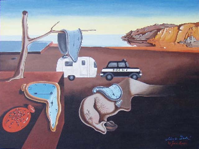 Click image for larger version  Name:Salvador Dali AS-F.jpg Views:73 Size:51.6 KB ID:14585
