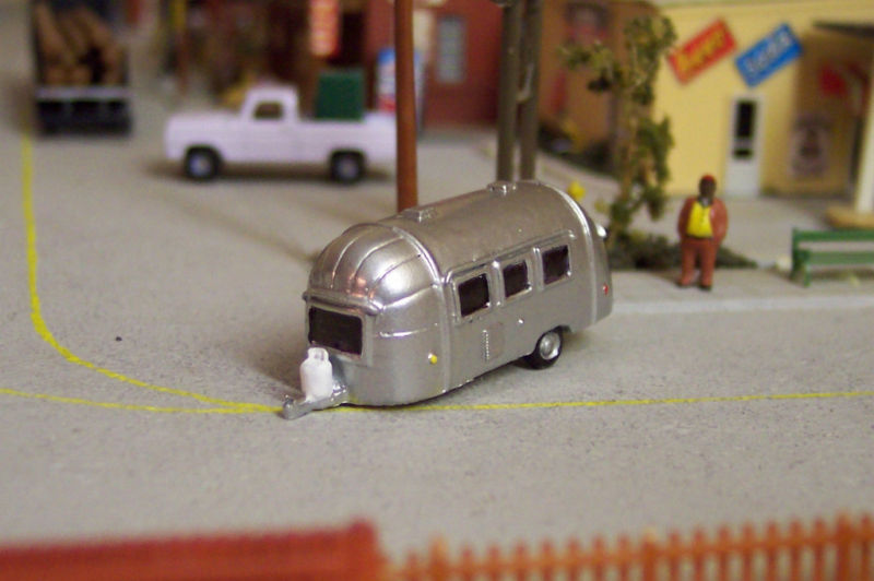 Click image for larger version  Name:N Scale Airstream.jpg Views:104 Size:62.5 KB ID:145865