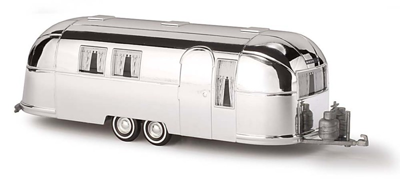 Click image for larger version  Name:HO Airstream.jpg Views:93 Size:40.7 KB ID:145867
