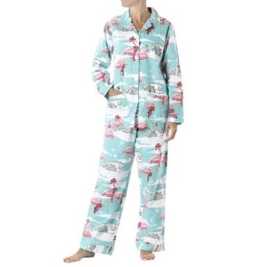 Click image for larger version  Name:PJ's.jpg Views:105 Size:17.4 KB ID:14591