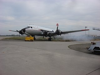 Click image for larger version  Name:DC-4 151 Merced 002.jpg Views:96 Size:177.1 KB ID:145918