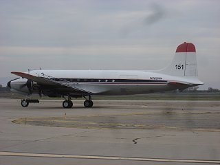 Click image for larger version  Name:DC-4 151 Merced 004.jpg Views:81 Size:163.9 KB ID:145919