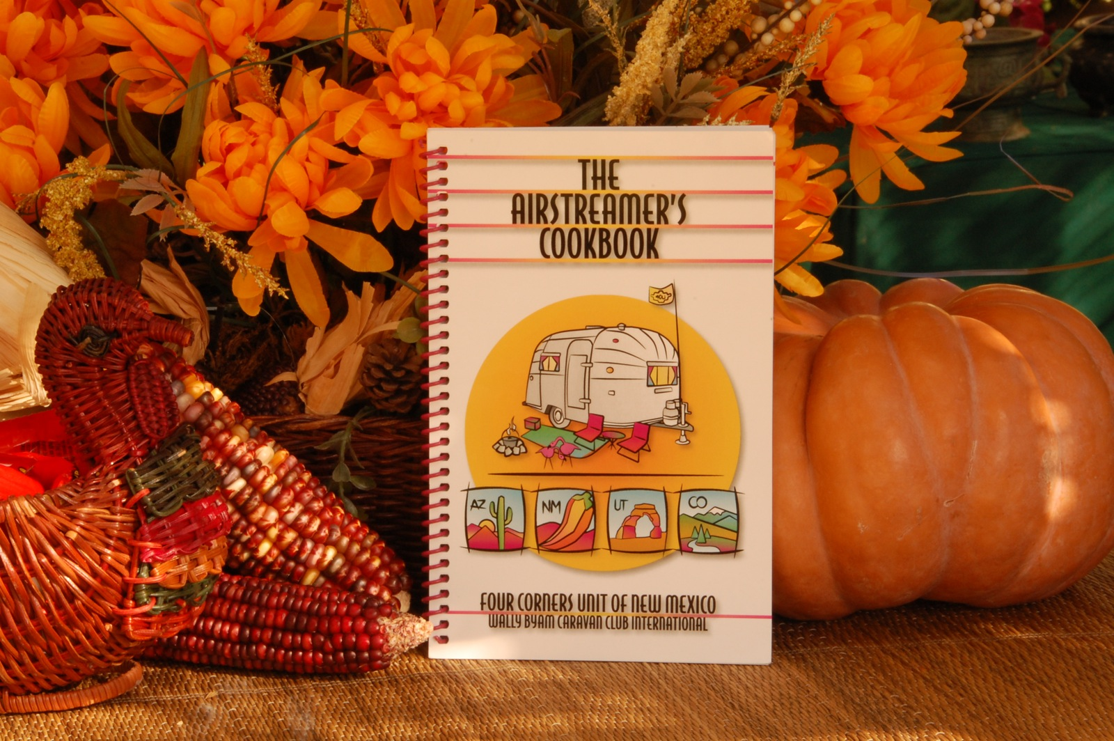 Click image for larger version  Name:DSC_0076 The Airstreamer's Cookbook.jpg Views:86 Size:505.3 KB ID:145923