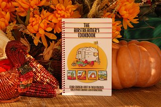 Click image for larger version  Name:DSC_0076 The Airstreamer's Cookbook.jpg Views:128 Size:505.3 KB ID:145923