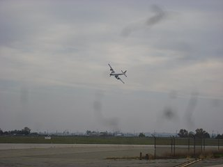 Click image for larger version  Name:DC-4 151 Merced 012.jpg Views:83 Size:114.4 KB ID:145926