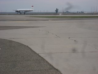 Click image for larger version  Name:DC-4 151 Merced 015.jpg Views:85 Size:147.4 KB ID:145928
