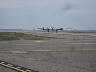 Click image for larger version  Name:DC-4 151 Merced 016.jpg Views:89 Size:175.4 KB ID:145929