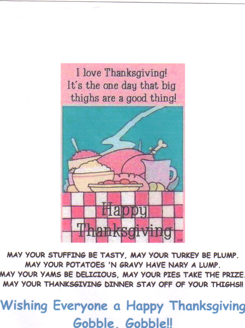 Click image for larger version  Name:thanks giving.jpg Views:40 Size:182.5 KB ID:145935