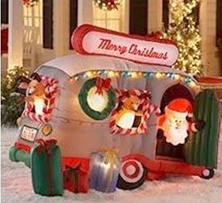 Click image for larger version  Name:Santa in an Airstream Inflatable.JPG Views:80 Size:36.9 KB ID:145971
