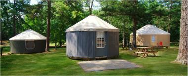 Click image for larger version  Name:380Catherines_Landing_Yurts.jpg Views:65 Size:16.1 KB ID:146063