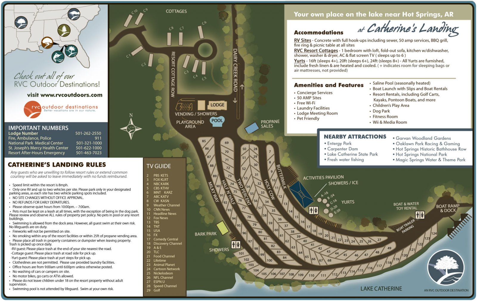 Click image for larger version  Name:CL-PropertyMap2.jpg Views:79 Size:350.3 KB ID:146125