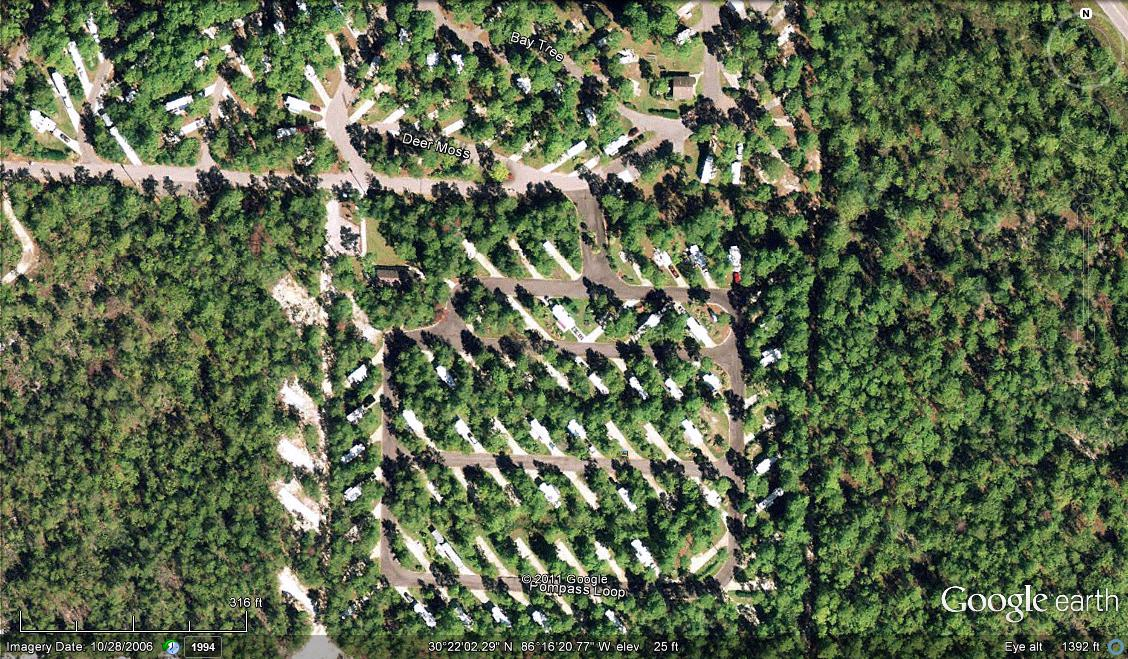 Click image for larger version  Name:Topsail Aerial.jpg Views:66 Size:270.8 KB ID:146258