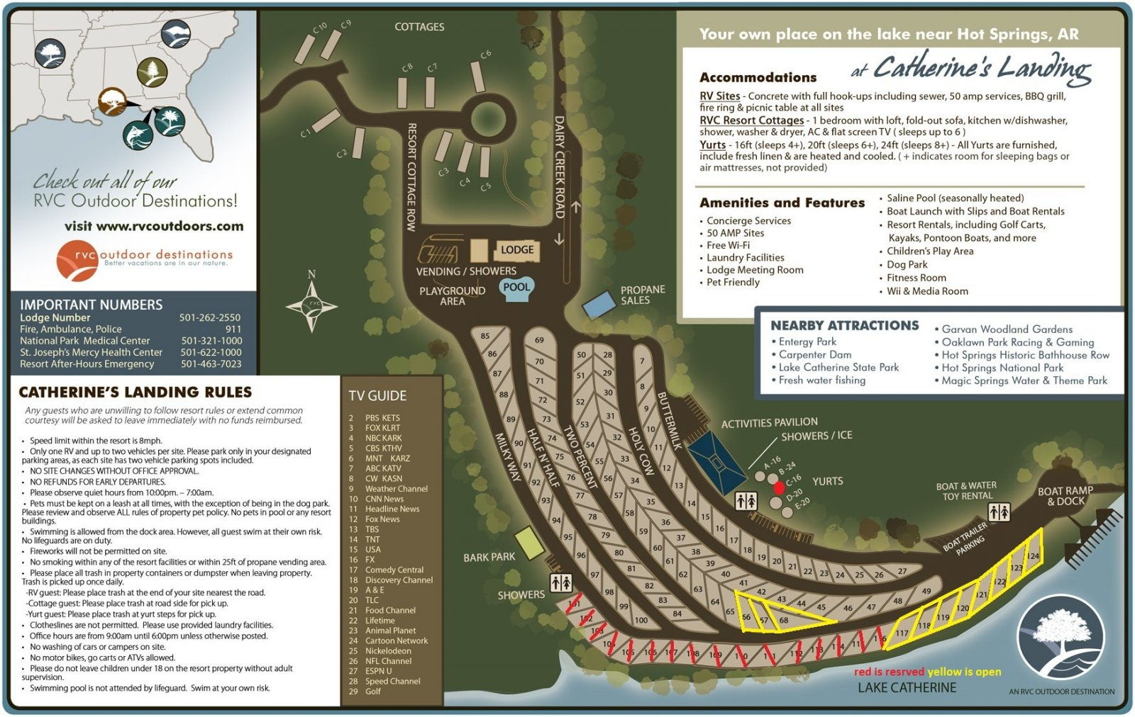 Click image for larger version  Name:CL-PropertyMap2.jpg Views:106 Size:355.7 KB ID:146349