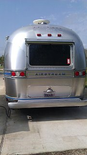 Click image for larger version  Name:Rear end.jpg Views:222 Size:116.4 KB ID:146379