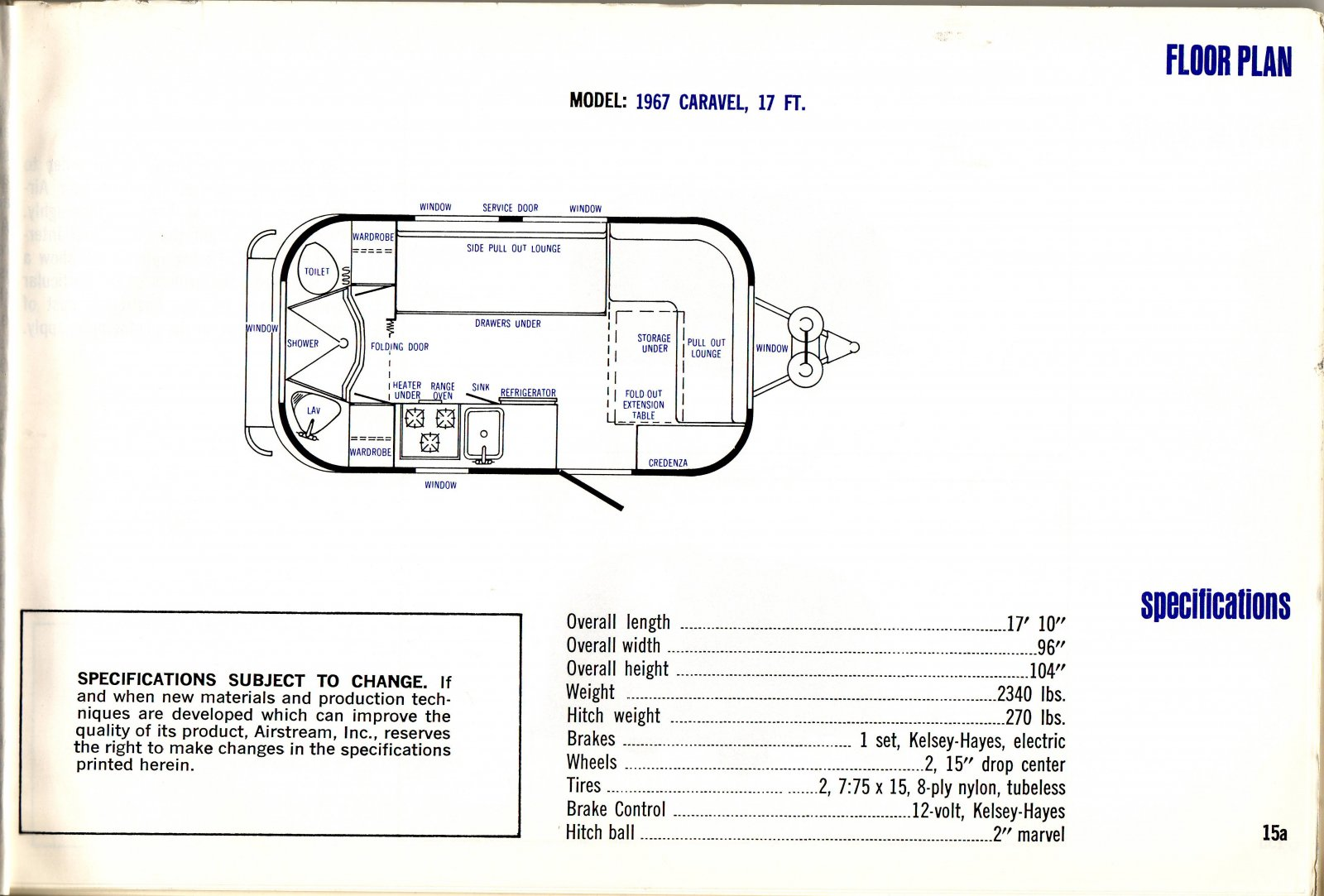 Click image for larger version Name: Airstream manual 15a.jpg Views: 821  Size ...