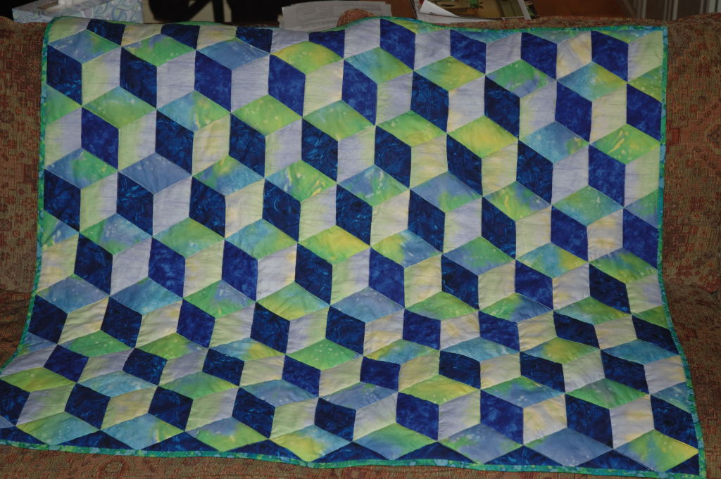 Click image for larger version  Name:Jack McMunn's Quilt 2011 01.JPG Views:57 Size:174.8 KB ID:146747