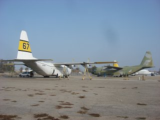 Click image for larger version  Name:TBM C-130s 004.jpg Views:88 Size:221.4 KB ID:146890