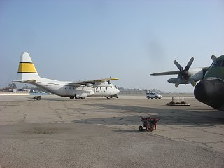 Click image for larger version  Name:TBM C-130s 002.jpg Views:83 Size:253.4 KB ID:146891