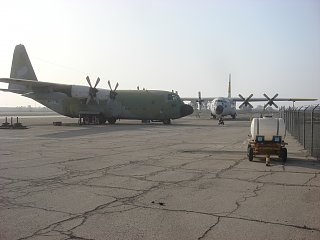 Click image for larger version  Name:TBM C-130s 001.jpg Views:68 Size:256.2 KB ID:146892