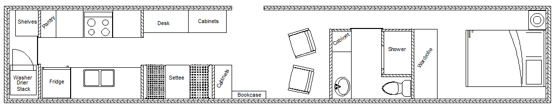 Click image for larger version  Name:Floor Plan 3.png Views:87 Size:23.4 KB ID:146979
