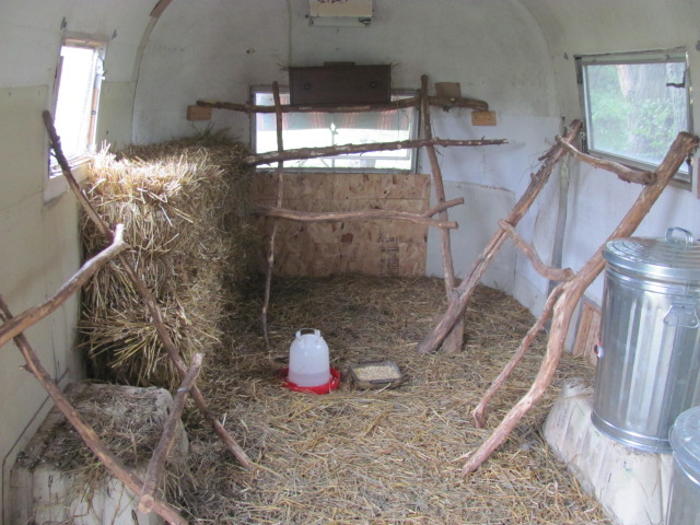 Click image for larger version  Name:Airstream - Chicken Coop.jpg Views:125 Size:128.9 KB ID:147026