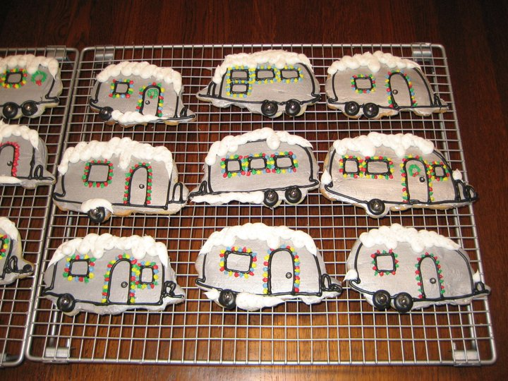 Click image for larger version  Name:cookies.jpg Views:141 Size:127.1 KB ID:147131