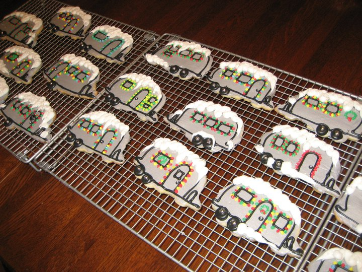 Click image for larger version  Name:cookies-2.jpg Views:142 Size:143.8 KB ID:147132