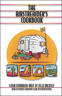 Click image for larger version  Name:4CU Bookbook_Cover.jpg Views:157 Size:213.5 KB ID:147175