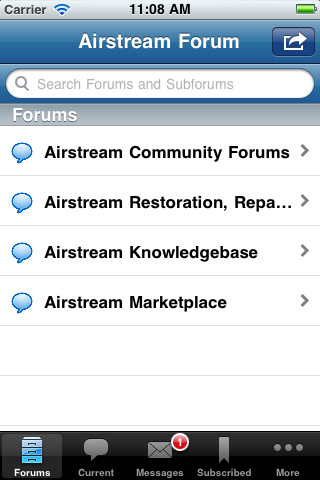 Click image for larger version  Name:Airforums App Screenshoot.jpg Views:52 Size:48.5 KB ID:147201