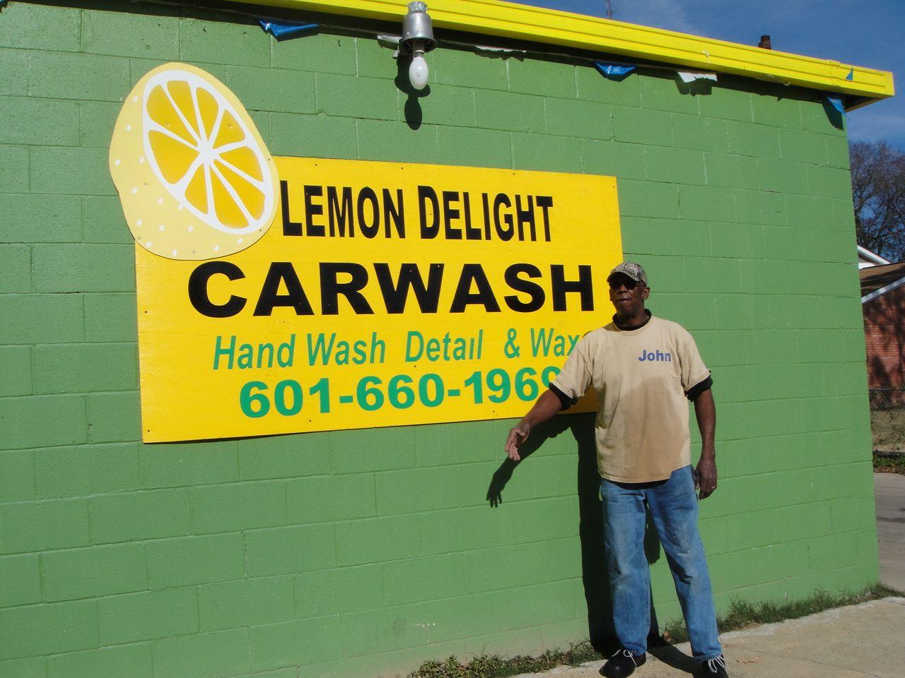 Click image for larger version  Name:lemon sign.jpg Views:134 Size:164.4 KB ID:147398
