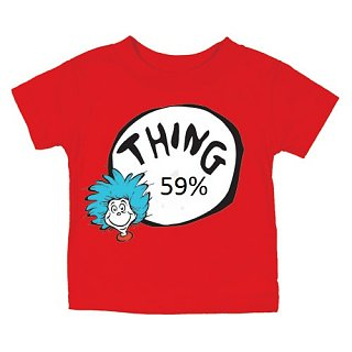 Click image for larger version  Name:thing1_large[1].jpg Views:72 Size:35.4 KB ID:147468
