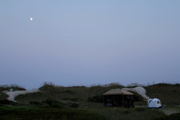Click image for larger version  Name:Ocracoke NP Camp.jpg Views:56 Size:23.0 KB ID:147762