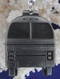 Click image for larger version  Name:Airstream Keychain front.jpg Views:137 Size:69.2 KB ID:147773