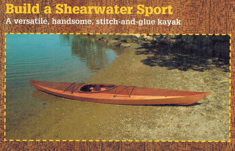Click image for larger version  Name:shearwater 1.jpg Views:109 Size:181.6 KB ID:147874
