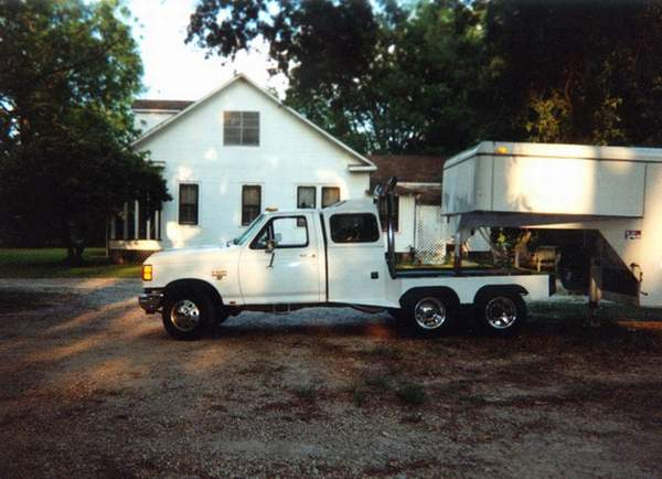Click image for larger version  Name:dual dually puller2 .jpg Views:409 Size:38.7 KB ID:148