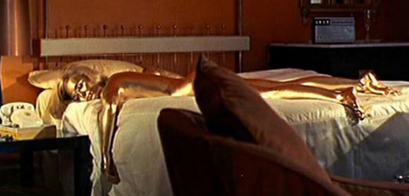 Click image for larger version  Name:Shirley_Eaton_as_Jill_Masterson_in_Goldfinger.jpg Views:105 Size:26.6 KB ID:148016