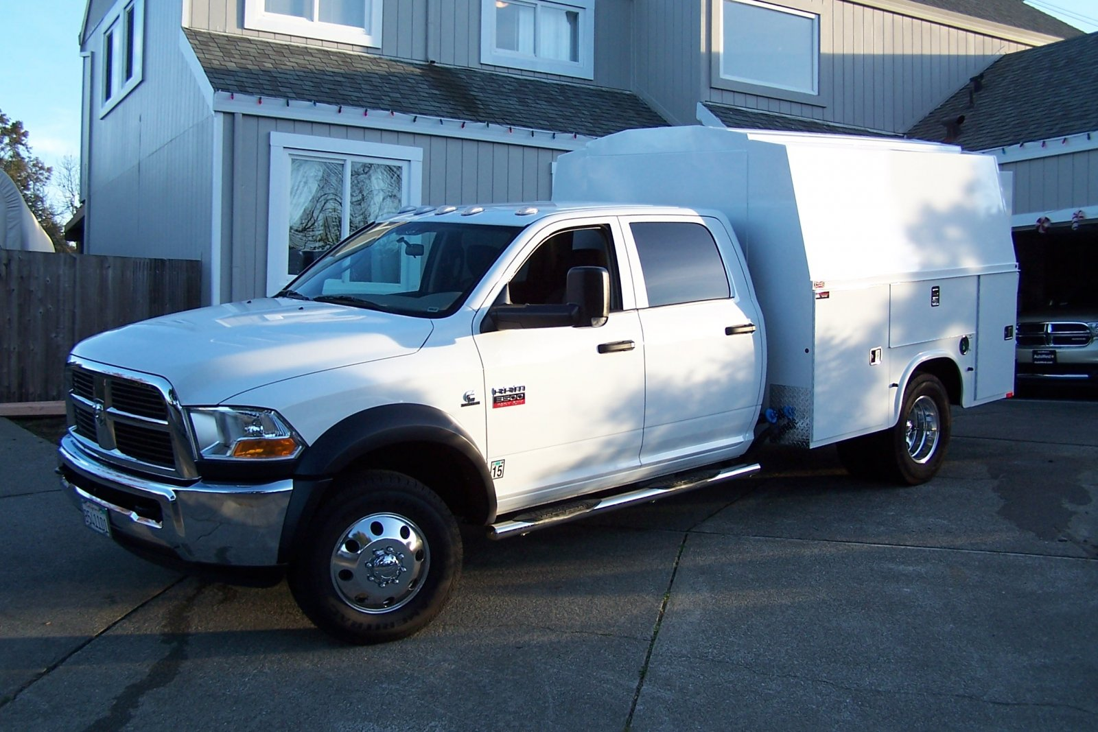 Click image for larger version  Name:2011 Dodge with Knapheide body 005.jpg Views:69 Size:275.6 KB ID:148076