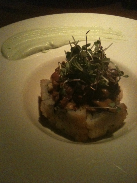 Click image for larger version  Name:Lobster Roll with Wasabi Mascarpone 123111.JPG Views:47 Size:122.0 KB ID:148137