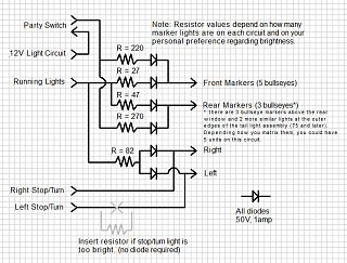 Click image for larger version  Name:marker light schematic.jpg Views:206 Size:201.4 KB ID:148455