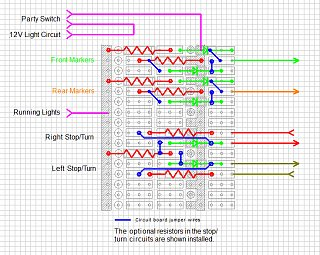 Click image for larger version  Name:marker light circuit board.jpg Views:187 Size:353.6 KB ID:148456