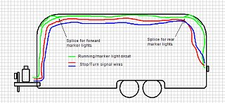 Click image for larger version  Name:marker light wiring.jpg Views:207 Size:185.3 KB ID:148457