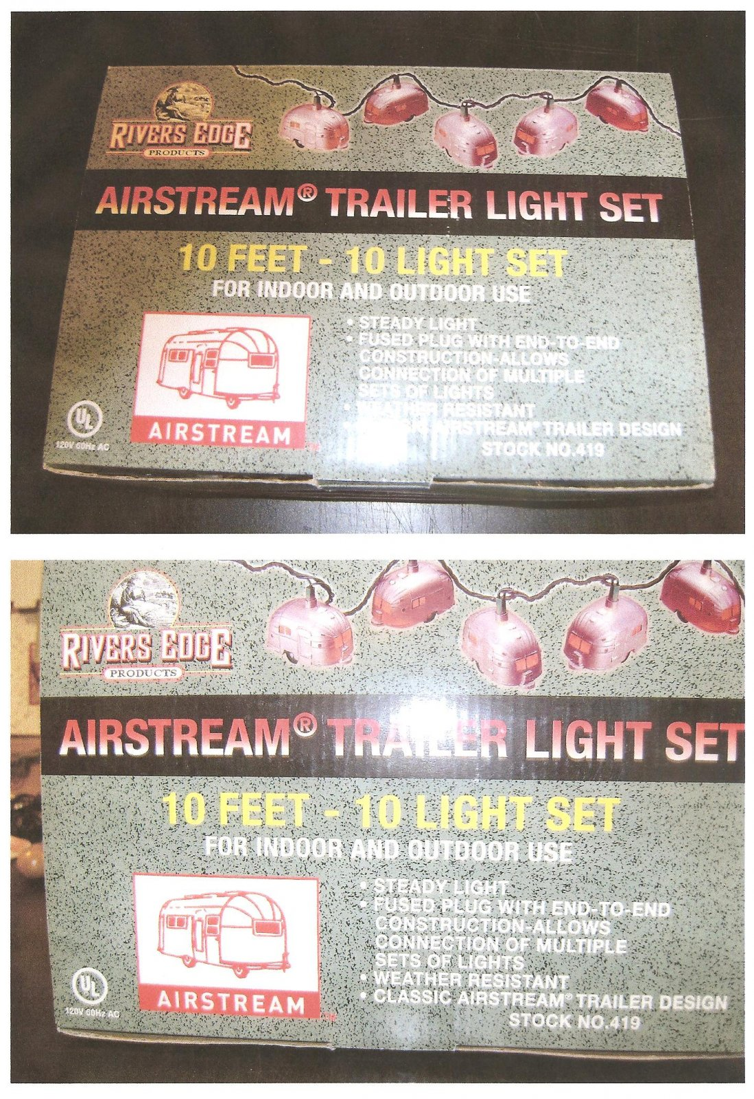 Click image for larger version  Name:Airstream Christmas Tree Lights.jpg Views:140 Size:528.6 KB ID:148458