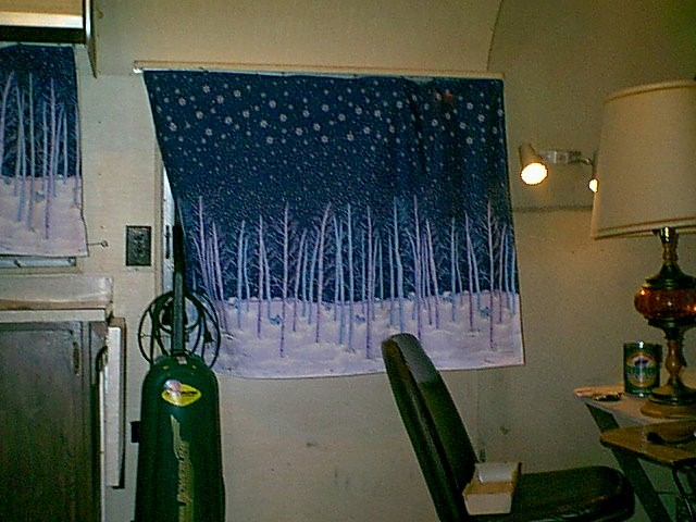 Click image for larger version  Name:curtains in front side.jpg Views:377 Size:89.7 KB ID:1485