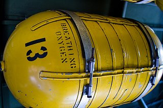Click image for larger version  Name:B17 Oxygen Tank 1.jpg Views:109 Size:133.3 KB ID:148575