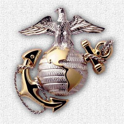 Click image for larger version  Name:Eagle,Globe,Anchor.jpg Views:84 Size:46.0 KB ID:148674